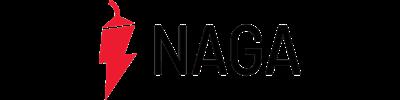 Naga AG