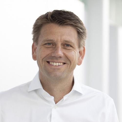 Oliver Steil Teamviewer AG
