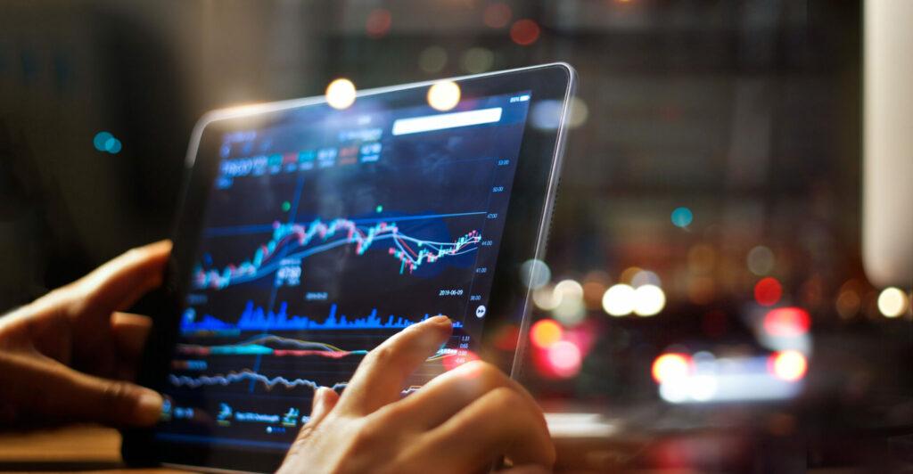 Deutscher Aktienmarkt ideal für aktive, wertorientierte Manager