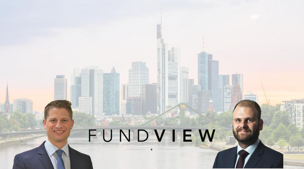 Fundview - Investementmarkt