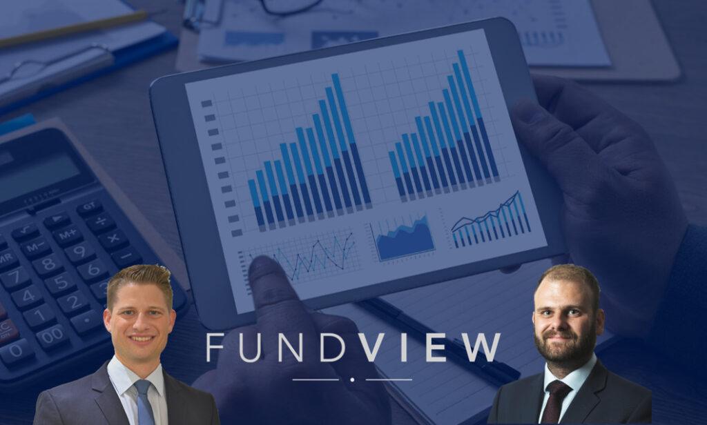 Fundview - Nebenwerterallye