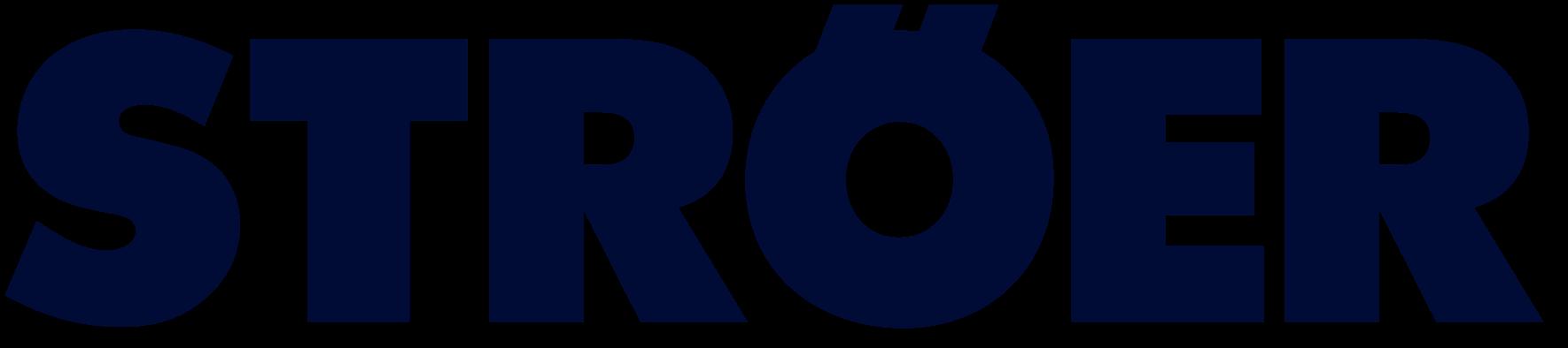 Ströer